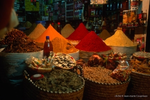 489-Maroc