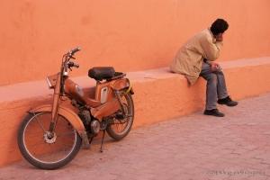 492-Maroc