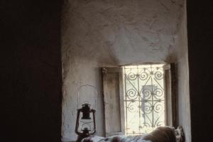 Maroc_fenetre-402