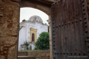 Rabat-2003-106