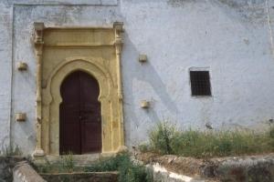 Rabat-2003-107
