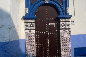 Rabat-2003-44