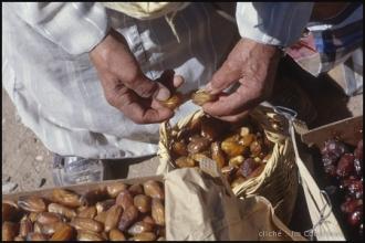 1996_7_Mgoun-Kelaa-821