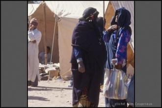 1996_7_Mgoun-Kelaa-825