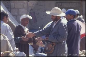 1996_7_Mgoun-Kelaa-830