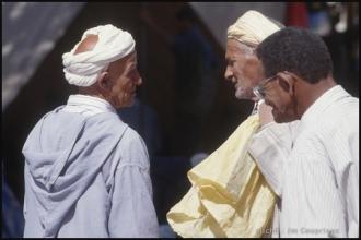 1996_7_Mgoun-Kelaa-833