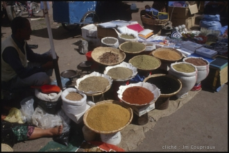 1996_7_Mgoun-Kelaa-834