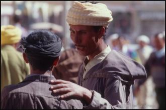 1996_7_Mgoun-Kelaa-837
