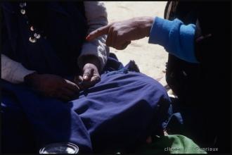 1996_7_Mgoun-Kelaa-838