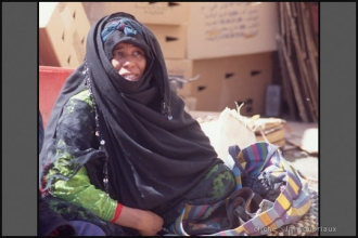 1996_7_Mgoun-Kelaa-846
