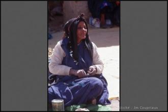 1996_7_Mgoun-Kelaa-847