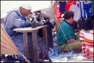 1996_7_Mgoun-Kelaa-849