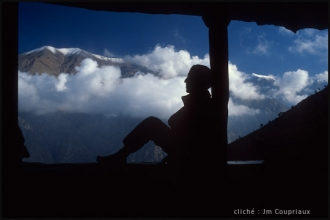1998-99_Toubkal-16