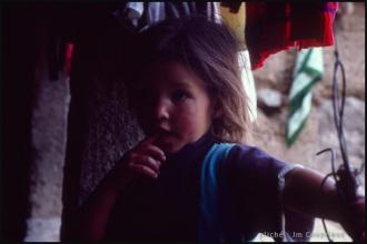 1998-99_Toubkal-169
