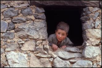 1998-99_Toubkal-170