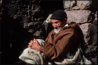 1998-99_Toubkal-248