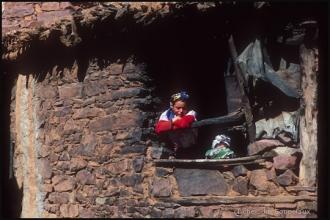 1998-99_Toubkal-28