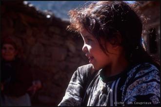1998-99_Toubkal-362
