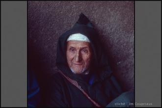 1998-99_Toubkal-438