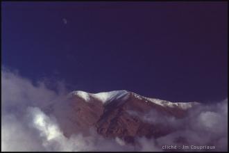 1998-99_Toubkal-583