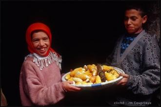 1998-99_Toubkal-821