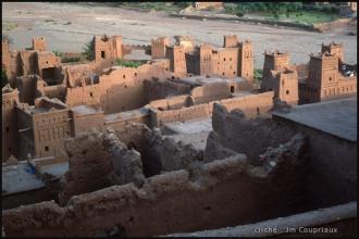 2003-Maroc-426