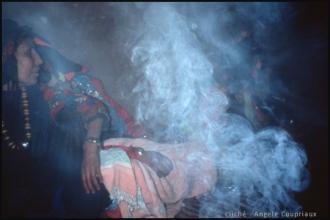 2004_Maroc-Angele-6