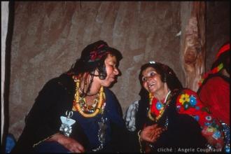 2004_Maroc-Angele-7