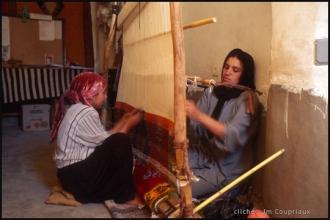 2005-Maroc-355