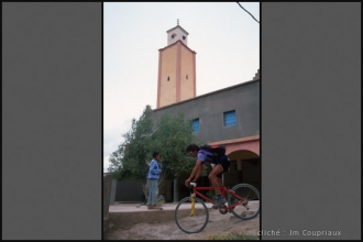 2005_Mgoun-234