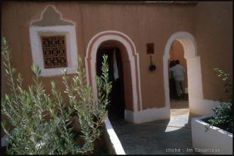 2005_Mgoun-237