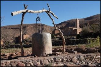2007_Maroc-119
