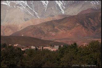 2007_Maroc-231-1