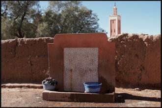 2007_Maroc-29