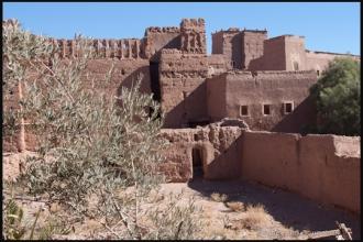 2007_Maroc-46-1