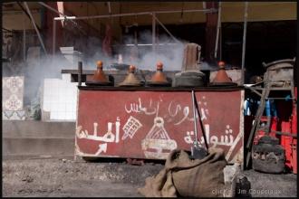 2007_Maroc-9