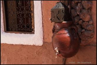2008_Maroc-21