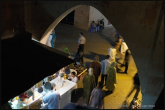 2010_Maroc-155