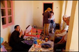 2013_Maroc-11