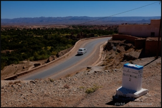 2013_Maroc-146