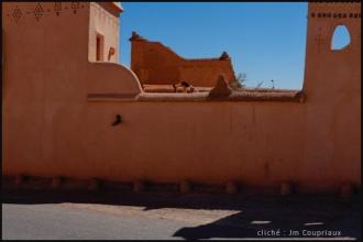 2013_Maroc-154