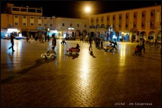 2013_Maroc-199