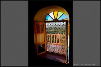 2013_Maroc-8