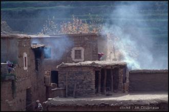 378-Maroc-1996-98