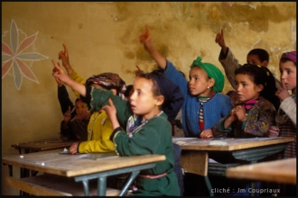 389-Maroc-1996-98