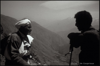 390-Maroc-1996-98