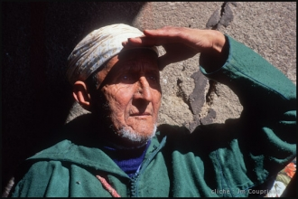 403-Maroc-1996-98