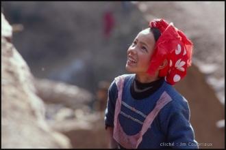407-Maroc-1996-98