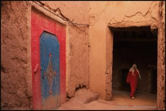 491-Maroc