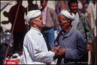 495-Maroc